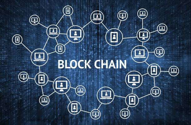 Blockchain Paper